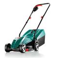 Bosch Rotak 32 Rasenmäher kaufen