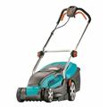 Gardena PowerMax 37 E Rasenmäher kaufen